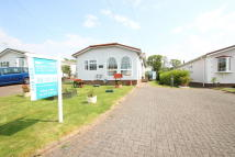 Mobile Home for sale in Folly Lane, Whippingham