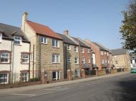 Retirement Property for sale in Downham Market