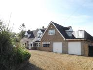 Chalet for sale in Downham Market