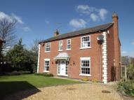 4 bed Detached home for sale in Downham Market