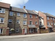 1 bedroom Retirement Property in Downham Market