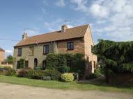 4 bed Detached property for sale in Downham Market