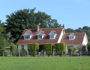 Tafarn Bach  Detached property for sale