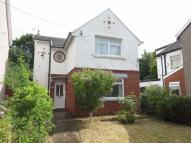Glenbrook  Detached house for sale