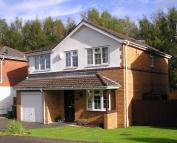 Grovers Field Detached property for sale
