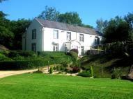 Detached property for sale in Llancaiach House , Nelson