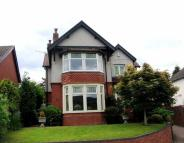 4 bedroom Detached house for sale in Penheol Llewellyn...