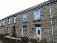 Terraced home in 6 Edwards Terrace ...