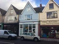 Commercial Property in 21 HIGH STREET...