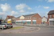 Commercial Property for sale in 2-4 PONTYGWINDY ROAD...