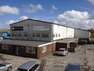 Commercial Property for sale in UNIT 5...
