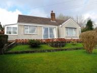 Detached Bungalow for sale in Sunny Bank Terrace ...