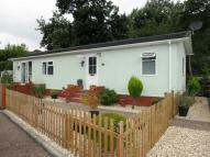 Detached Bungalow for sale in Woodlands Park ...