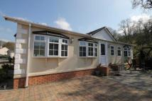 Detached Bungalow for sale in Woodlands Park, Treharris