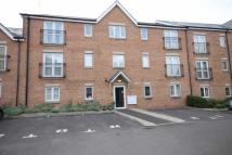 Apartment for sale in Castle Mews, Caerphilly