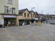 Commercial Property for sale in 46 CARDIFF ROAD, BARGOED...