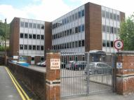 Commercial Property in OLDWAY HOUSE 	, PORTH,