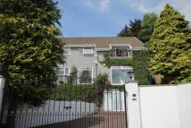 Detached property for sale in Pentwyn Isaf, Caerphilly