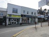 Commercial Property for sale in 62 CARDIFF ROAD ...