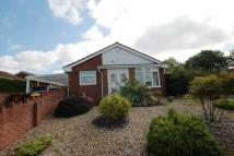 2 bed Detached Bungalow for sale in Caer Fferm, Caerphilly