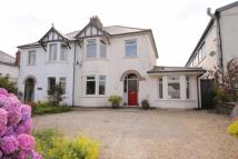 4 bed semi detached house for sale in Pontygwindy Road
