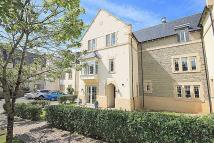 Terraced property for sale in Western Courtyard...