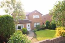 4 bedroom Detached home in The Oaks, Quakers Yard...
