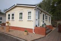 Woodlands Residential Park Detached Bungalow for sale