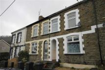 School Street Terraced property for sale