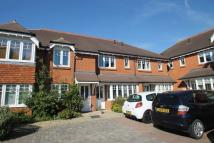 Apartment for sale in Portsmouth Road, Ripley