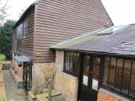 property to rent in Upper Street, Shere