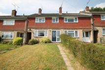 property for sale in The Range, Bramley