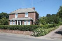 3 bed Detached house for sale in Station Road, Gomshall