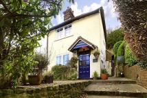 2 bed semi detached property in Horsham Road...