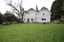 4 bed Detached property to rent in Brook, Albury