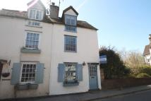 3 bed semi detached property in Upper Street, Shere