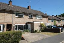 3 bed Terraced home to rent in The Range, Bramley
