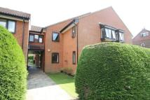 Apartment in Eastwood Road, Bramley