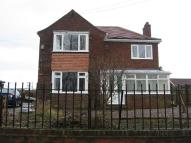 Thornley Road Detached house for sale
