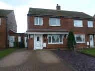 3 bed home for sale in Lichfield Road...