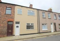 3 bedroom house for sale in Grosvenor Terrace...