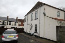 property for sale in High Street...