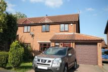 3 bed property for sale in Harwood Court...