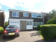 4 bedroom property in The Orchard, Sedgefield...