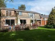 4 bed property for sale in The Leas, Sedgefield...