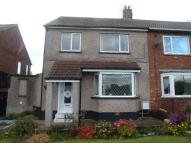 3 bed home for sale in Bridge View, Fishburn...