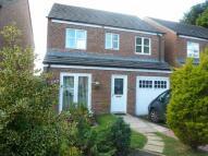 4 bedroom home in Glebe Close, Fishburn...