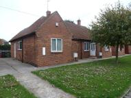1 bedroom home for sale in Coronation Road, Wingate...