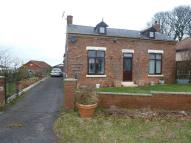 2 bed home for sale in Rodridge Lane...
