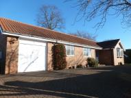 Bungalow for sale in Lile Gardens, Sedgefield...